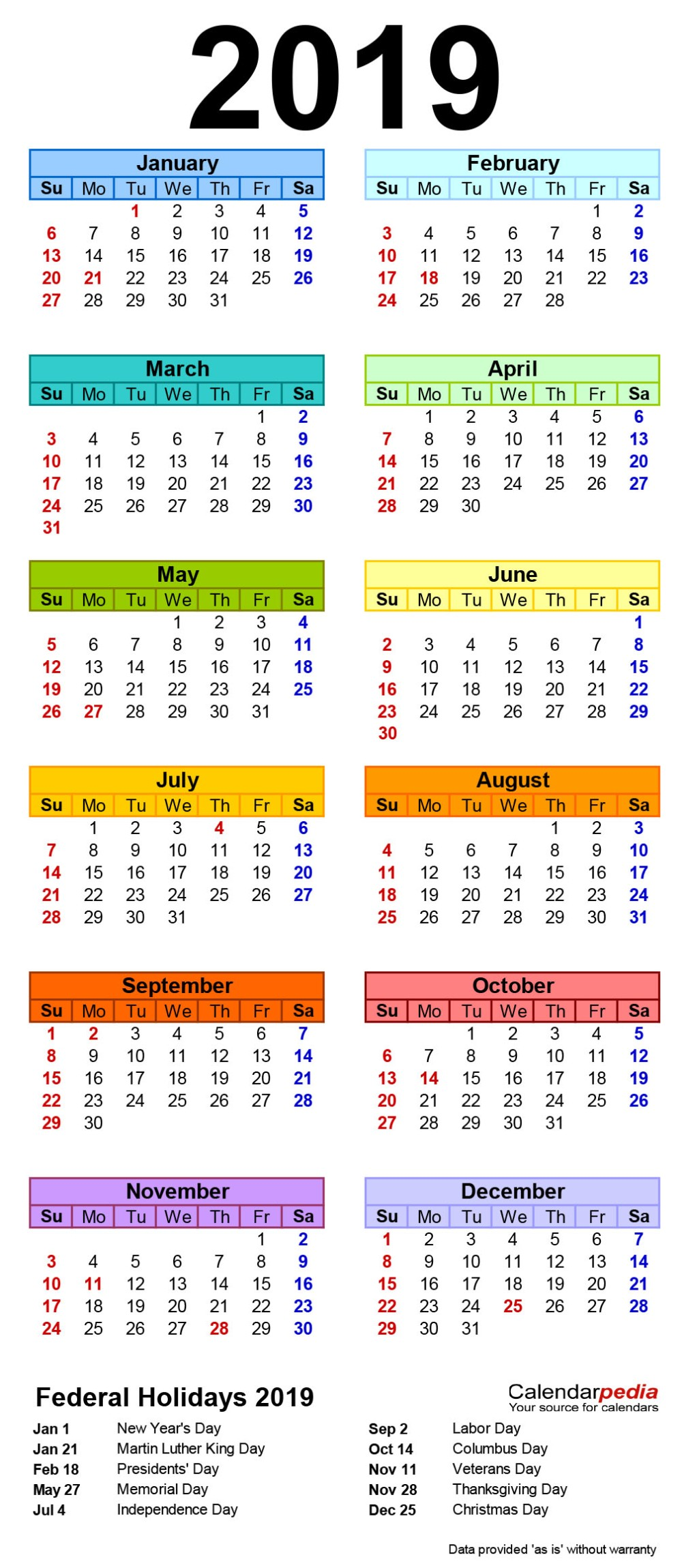three-year-calendar-2017-2018-2019-landscape-in-color